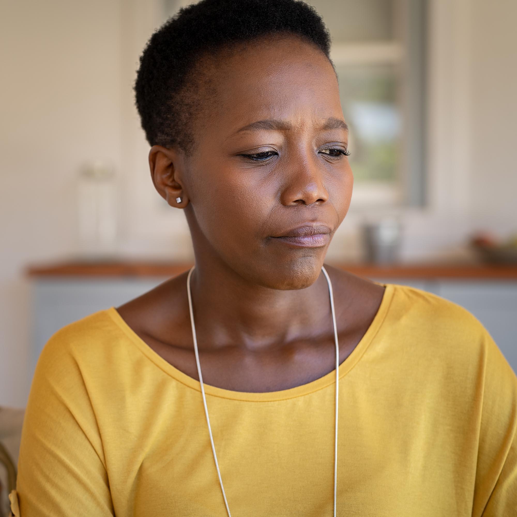 Zimbabweans battle cost and bureaucracy of repatriating dead loved ones